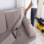sofacleaning